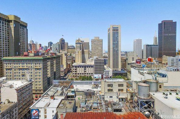 181 Ofarrell St., San Francisco, CA 94102 Photo 30