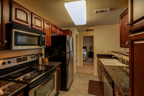 2550 E. River, Tucson, AZ 85718 Photo 14