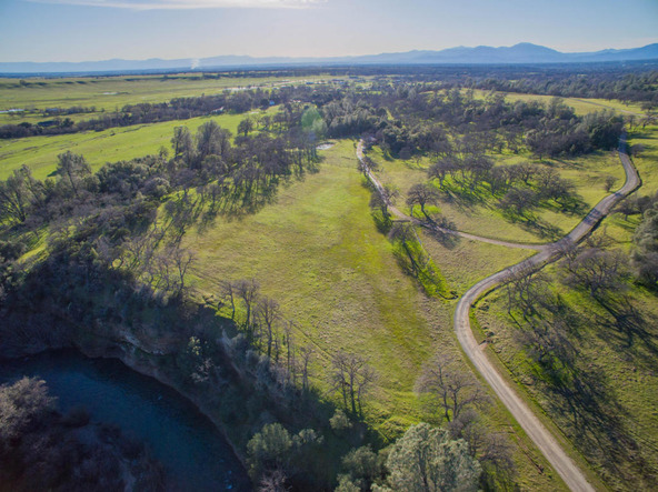 Basin Hollow, Millville, CA 96062 Photo 8