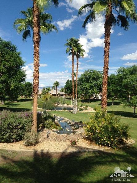 82564 Hughes Dr., Indio, CA 92201 Photo 34