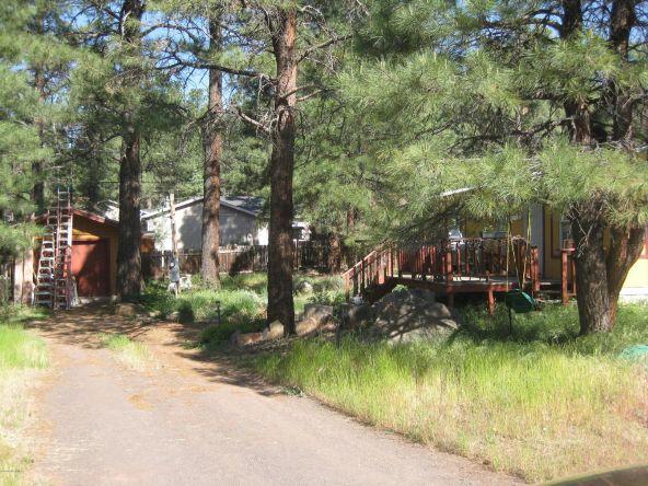 2566 Kachina Trail, Flagstaff, AZ 86005 Photo 5