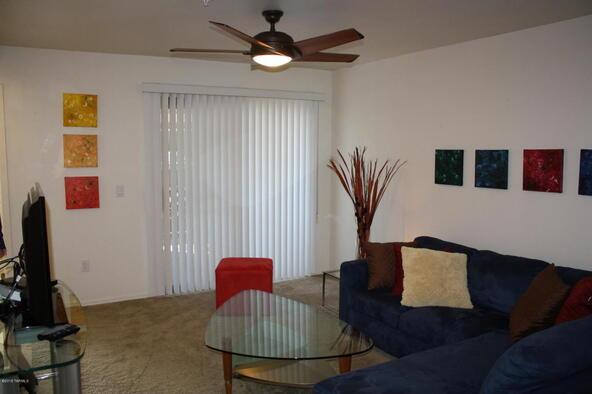 5751 N. Kolb, Tucson, AZ 85750 Photo 2