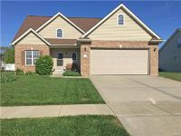 Home for sale: 782 Wild Meadow Ln., Mascoutah, IL 62258