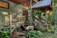 Home for sale: 378 Hurrah Ridge, Scaly Mountain, NC 28775