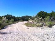Home for sale: Blanco Cir., Lago Vista, TX 78645