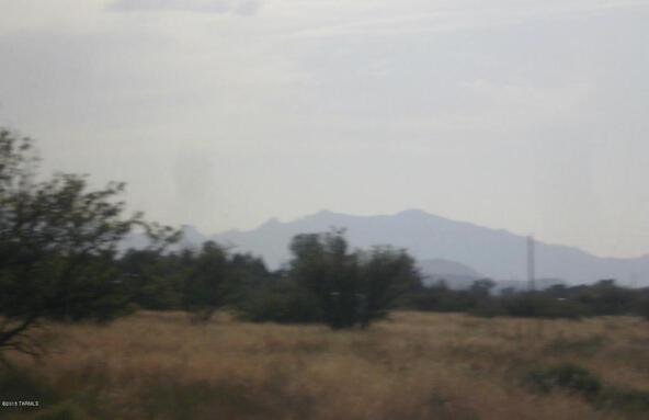 401-20-230a Hopi Dr., Pearce, AZ 85625 Photo 5
