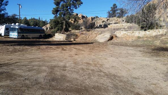 3246 N. State Route 89, Prescott, AZ 86301 Photo 3