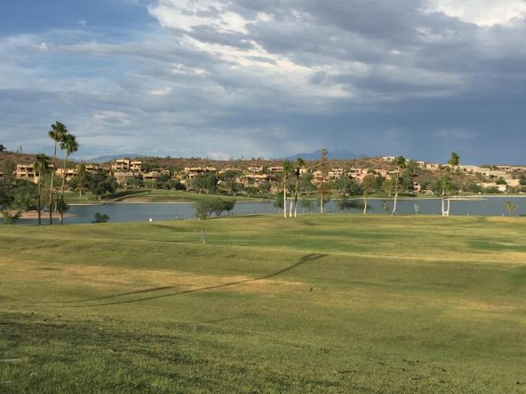 15328 E. Verbena Dr., Fountain Hills, AZ 85268 Photo 37