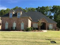 Home for sale: 189 Plantation Oaks Blvd., Millbrook, AL 36054