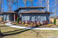 Home for sale: 107 South View Dr., Huntsville, AL 35806