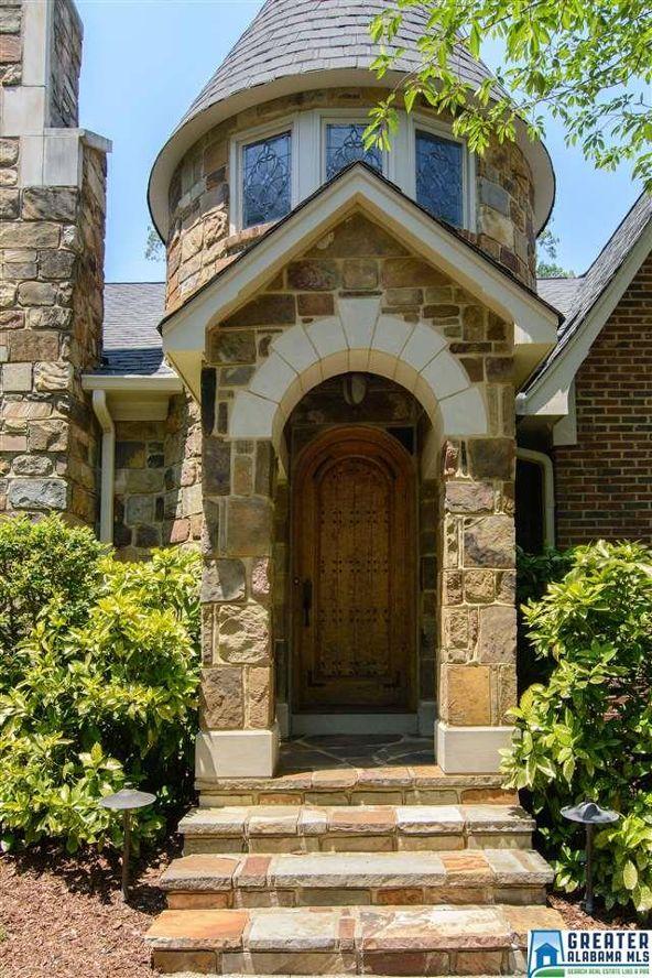 1749 Vestwood Hills Dr., Vestavia Hills, AL 35216 Photo 13