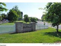 Home for sale: 203 Bell Creek Dr., Staunton, VA 24401