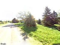 Home for sale: 5 Point, Eaton Rapids, MI 48827