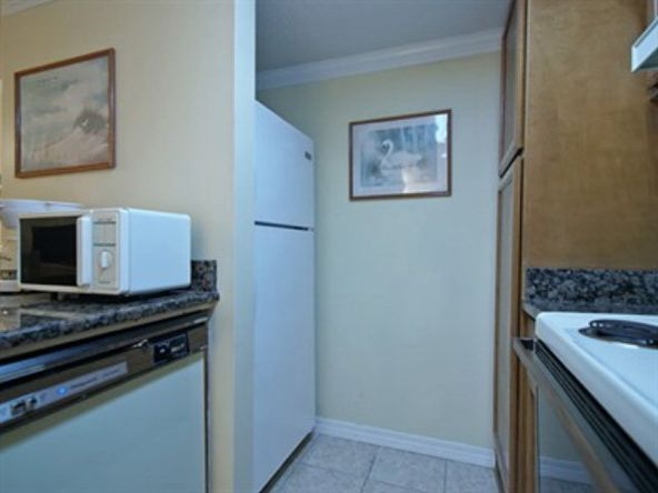 23044 Perdido Beach Blvd., Orange Beach, AL 36561 Photo 7