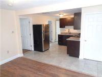 Home for sale: 12 Oak St., Smithfield, RI 02917