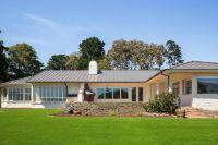 Home for sale: 26206 Mesa Dr., Carmel, CA 93923