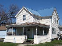 Home for sale: 504 Canton St., Ogdensburg, NY 13669