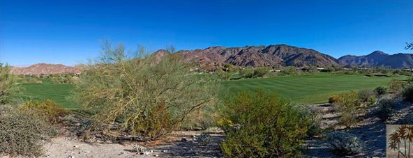 50674 Desert Arroyo Trail, Indian Wells, CA 92210 Photo 16