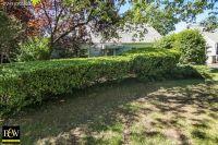 Home for sale: 3201 Springdale Avenue, Glenview, IL 60025