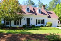 Home for sale: 275 Stoneyfield Dr., Southern Pines, NC 28387