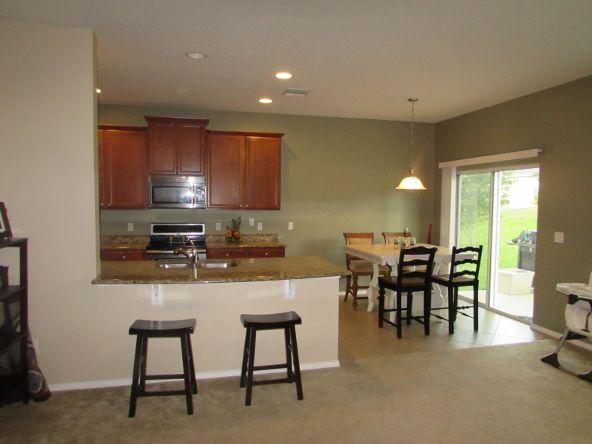 30120 Tokara Terrace, Mount Dora, FL 32757 Photo 7