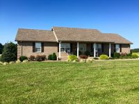 Home for sale: 303 Bluegrass Dr., Campbellsville, KY 42718