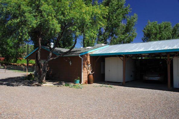 1139 S. Fuller Ln., Cornville, AZ 86325 Photo 22