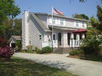 Home for sale: 209 Mcglamery St., Oak Island, NC 28465