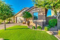 Home for sale: 12218 W. Paso Trail, Peoria, AZ 85383