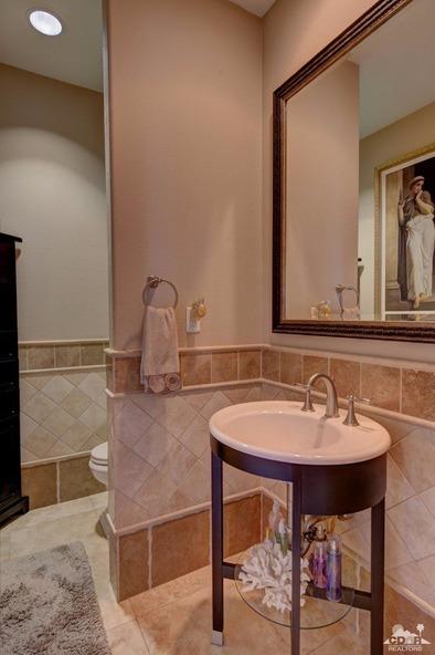 54760 Secretariat Dr., La Quinta, CA 92253 Photo 26