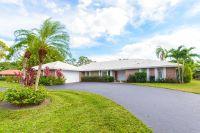 Home for sale: 316 Fairway Ct., Atlantis, FL 33462