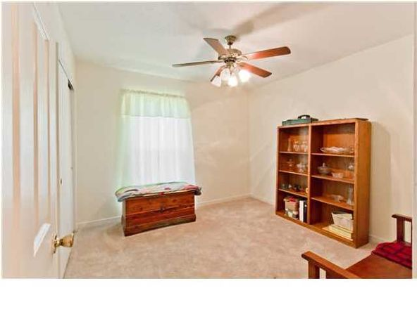 4385 Hoffman Rd., Mobile, AL 36619 Photo 12