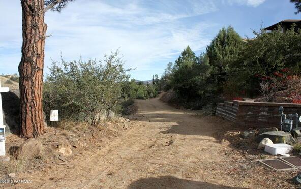 3015 Southpark, Prescott, AZ 86305 Photo 1