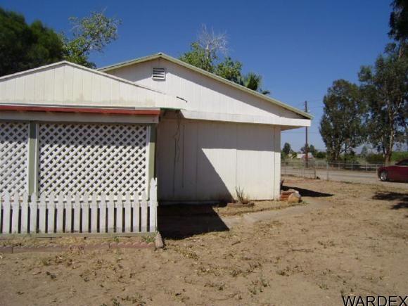 8981 S. Calle del Media, Mohave Valley, AZ 86440 Photo 20