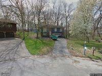 Home for sale: Fleetwood, Mount Zion, IL 62549