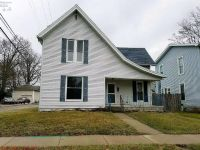 Home for sale: 116 West Jackson St., Fostoria, OH 44830