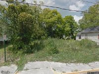 Home for sale: Pursley, Macon, GA 31201