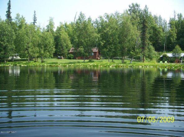 6535 E. Palmer-Wasilla Hwy., Wasilla, AK 99645 Photo 53