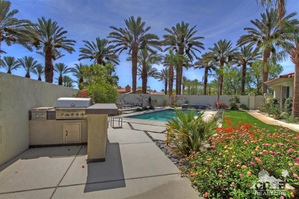 560 Red Arrow Trail, Palm Desert, CA 92211 Photo 51