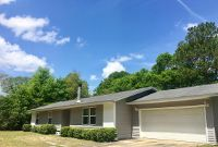 Home for sale: 3287 Airport Rd., Crestview, FL 32539
