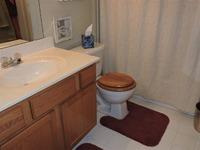 Home for sale: 2292 Medlock Ln. 101, Burlington, KY 41005