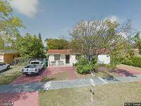 Home for sale: 121st, Miami, FL 33177