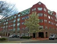 Home for sale: 289 Essex St., Salem, MA 01970