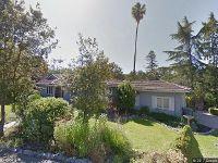 Home for sale: Fairway, Santa Rosa, CA 95409