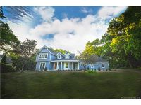 Home for sale: 634 Thoreau Cir., Windsor, CT 06095