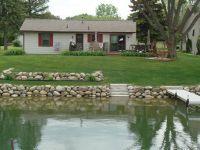 Home for sale: 110 N. Grand Pointe Dr., Brooklyn, MI 49230