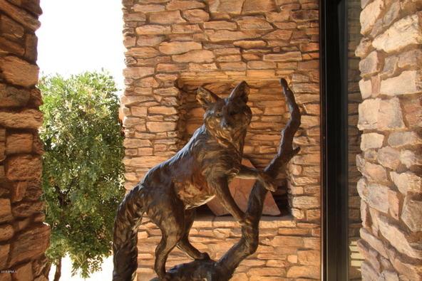 40134 N. 107th St., Scottsdale, AZ 85262 Photo 5