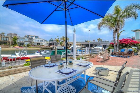 623 36th St., Newport Beach, CA 92663 Photo 26