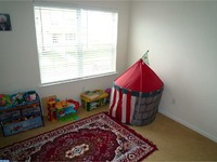 Home for sale: 1677 W. Matisse Dr., Middletown, DE 19709