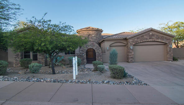 9045 N. Crimson Canyon, Fountain Hills, AZ 85268 Photo 9